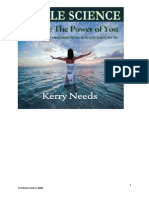 Practise_The_Power_of_You_Ebook.pdf