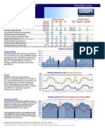 Fairfield County Market Report Dec 2013