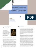 dostoyevsky-crimeandpunishment