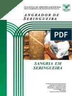 Sangria Seringueira