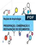 arquivologia 2