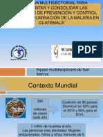 Proyecto Ocos -tecun2.ppt