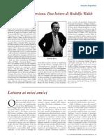 590-592 - Dossier Argentina Parte 4
