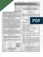 Reglamentos Ley Actividad Aseguradora (JM-87 88 89 90 Y 91) - Copy
