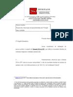 Parecer_juridico_-_Imunidade_IPTU (1)