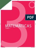 3 Bas Mat Astoreca