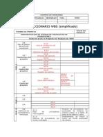 6 Diccionario Wbs Simplificado_shp