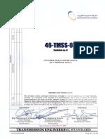 46-TMSS-03-R0