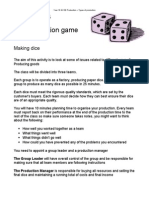 Production Game Activity Sheet 5 (1)