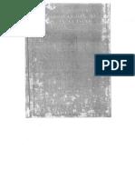 INTRODUCCION AL LATIN VULGAR.pdf