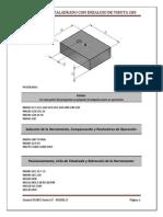 Ejemplo Programacion g83