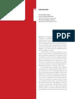 Historia Mitla.pdf