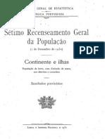 1930_Resultados provisórios.pdf