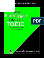 Tu Vung on Thi Toeic Full 6478