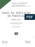 1930_censos da população de portugal.pdf