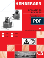 ROMATIC_20_ROCAL_20-61100_61190