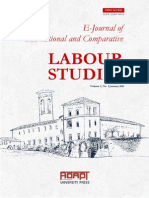 56-182-1-PBThe Settlement of Individual and Collective Labour Disputes under Ethiopian Labour Law