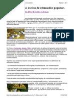 El video como medio de educación popular.pdf