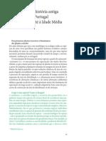 Paleo história e história antiga Portugal.pdf