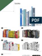 Mpm Vol.06 Books
