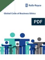 Ethicscode Eng Tcm92-13314