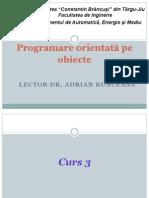 curs3-POO(2012)