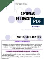 Sistemas de Logistica-2