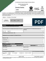 F2.MO2.MPM1 Ficha de Caracterización Sociofamiliar v1 (1)