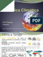 dinmicaclimtica-120527193430-phpapp01