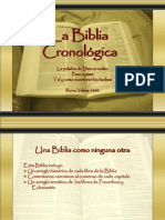 Biblia Cro No Logic A