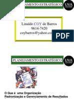 1+-+PLANEJ.+ESTRATÉGICO+-+ORGANIZAÇÃO (2)
