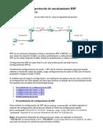 Configuración del protocolo de enrutamiento RIP.docx