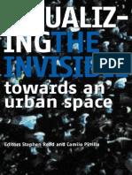 Towards an Urban Space