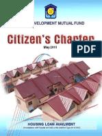 Housing Loans Pag-Ibig