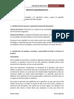 PROYECTO SOCIOPRODUCTIVO.gusdocx