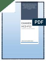 Archivo ExamenHCD-P12-LEITHER CASTAÑEDA
