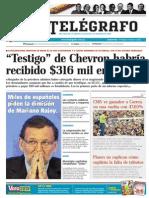 elTelegrafo-04-02-2013