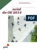 pwc-oe2014