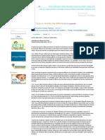 Promenino _ ECA comentado_ ARTIGO 198_LIVRO 2 – TEMA_ ATO INFRACONAL.pdf