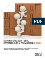 ISO9001-2010