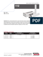 Techrod 112.pdf