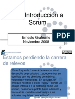 Spanish-Redistributable-Intro-Scrum.ppt