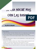 Presentación NI UNA NOCHE MAS CON LAS RANAS.pdf