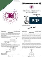 Flujo Viscoso en Ductos_Perdidas Secundarias_front.pdf