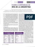 Documento Digital 2014-01-15-135717