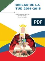 Año_Jubilar_juventud_2014-2015-actividades