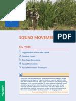 MSL 201 L05a Squad Movement
