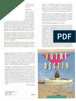 Votre destin _Tract évangélisation.pdf