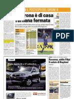 Gazzetta.dello.sport.22.09.2009