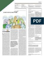 PP 170114 Diario Gestion - Diario Gestión - Opinión - pag 21